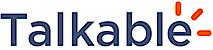 Talkable's Company logo