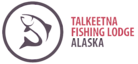 Talkeetna Fishing Lodge's Company logo