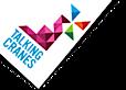 Talking Cranes's Company logo