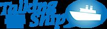 Talkingship's Company logo