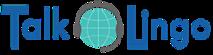 TalkLingo's Company logo