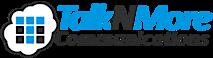 TalkNMore's Company logo