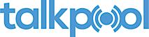 TalkPool's Company logo