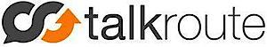 Talkroute's Company logo
