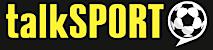 talkSPORT's Company logo