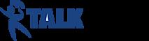 Talksure International's Company logo