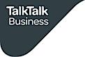 TalkTalk Business's Company logo