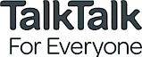 TalkTalk's Company logo