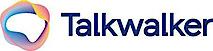 Talkwalker's Company logo