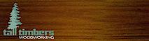Tall Timbers Wood Working's Company logo