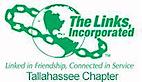 Tallahassee Chapter's Company logo