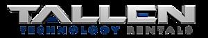 Tallen Inc's Company logo
