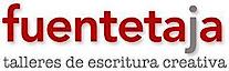 Taller De Escritura Barcelona's Company logo