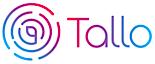 Tallo's Company logo