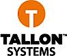 Tallon Marine's Company logo