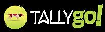 TallyGo's Company logo