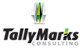 Ag Consultraining's Competitor - TallyMarks Consulting logo