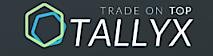 Tallyx's Company logo