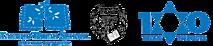Talmud Torah School's Company logo