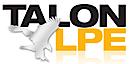 Talon/LPE's Company logo