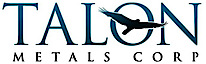 Talon Metals's Company logo