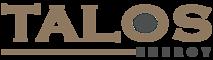 Talos Energy's Company logo