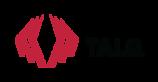 TALQ Consortium's Company logo