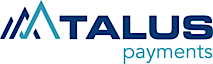 Talus Payments's Company logo