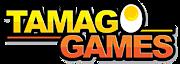 Tamago Games's Company logo