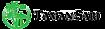 Balikudisini's Competitor - Taman Sari Bali Resort & Spa-pemuteran logo