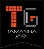 Tamanna Group's Company logo