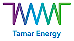 Tamar Energy Limited's Company logo