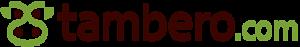 Tambero's Company logo