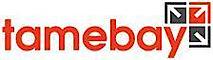 TameBay's Company logo