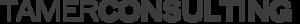 Tamer Consulting's Company logo