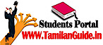 Tamilanguide's Company logo