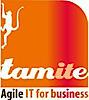 Tamiteitsupport's Company logo