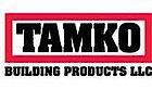 TAMKO's Company logo