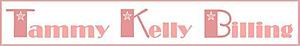 Tammy Kelly Billing's Company logo