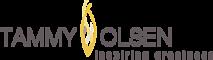 Tammy Olsen's Company logo