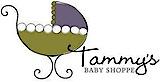 Tammy's Baby Shoppe's Company logo