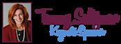 Tammy Saltzman's Company logo