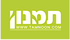 Tamnoon Textile's Company logo