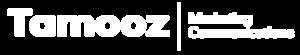 Tamooz, Net's Company logo