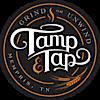 Tampandtap's Company logo