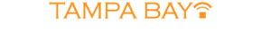 Tampa Bay Newswire's Company logo