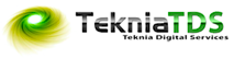 Tampa Bay Print Service's Company logo