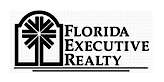 Tampa Bay Real Estate With Dave Maks's Company logo