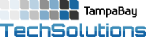 Tampa Bay Tech Solutions's Company logo
