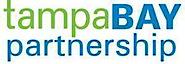 Tampabay's Company logo